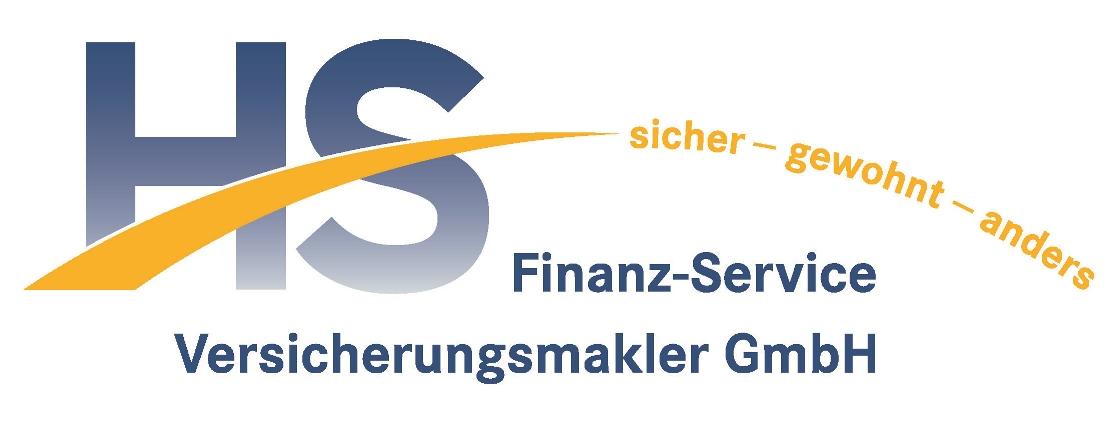HS Finanz-Service Versicherungsmakler GmbH